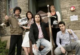 photo famille Astier