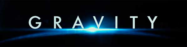 film-gravity-logo