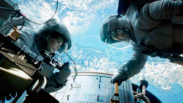 film-gravity-personnages